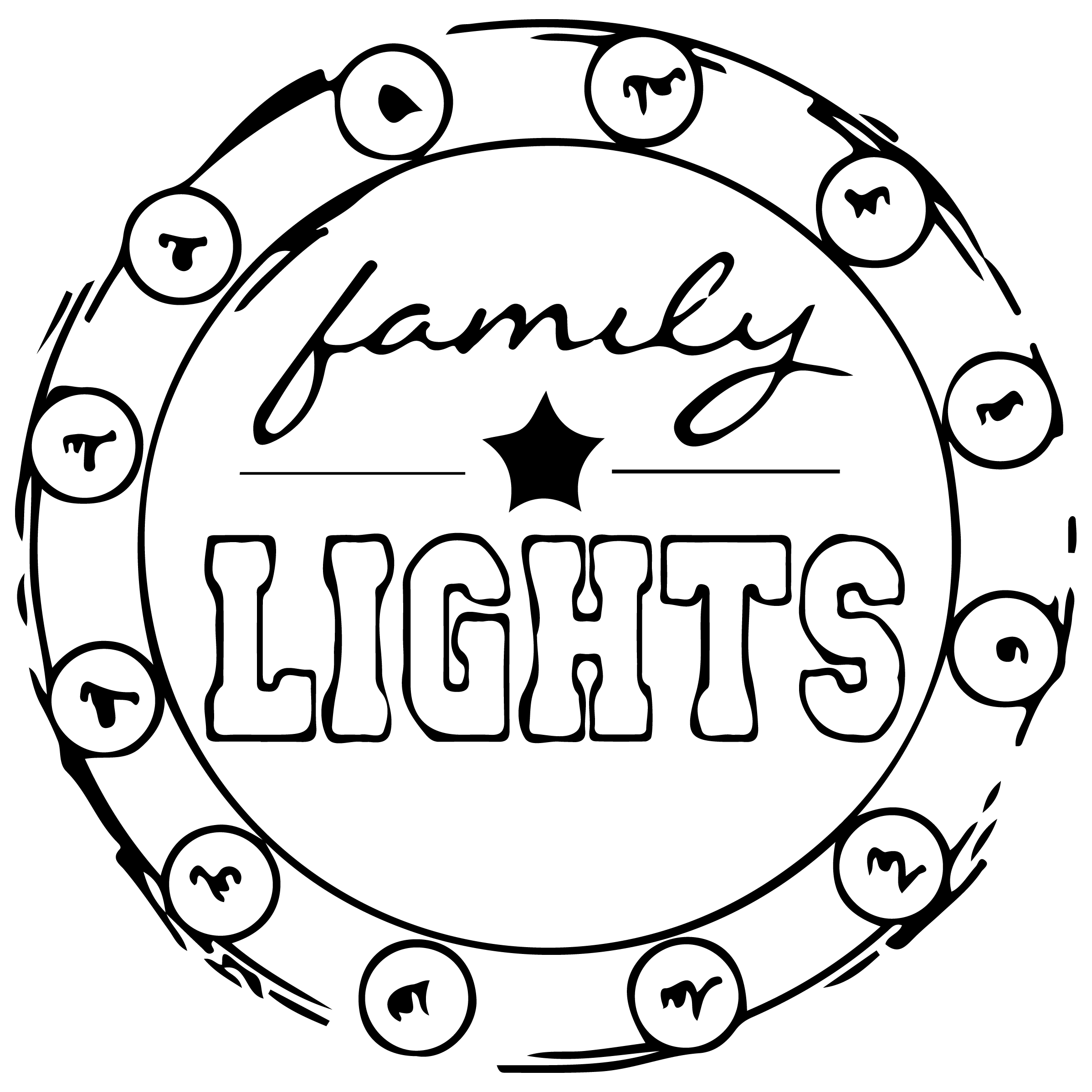 FamilyLights